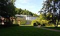12-08-18-moorbad-freienwalde-11.jpg
