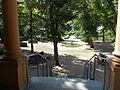 12-09-11-moorbad-freienwalde-05.jpg