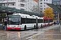 12-11-02-bus-am-bahnhof-salzburg-by-RalfR-32.jpg