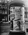 12-30-1947 03728 Danny Kaye (6741942537).jpg