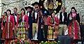 12.8.17 Domazlice Festival 165 (36555496685).jpg