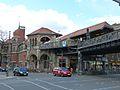 120408-U-Bahnhof-Schlesisches-Tor-außen.JPG