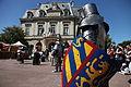 120525-26 medievales127.JPG