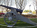 120mm canon.jpg
