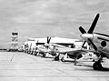 120th Fighter Squadron - F-51 Mustangs.jpg