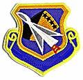 122fightergroup-emblem.jpg