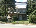 125-27 W Gtown Pike.jpg