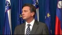 File:13-01-2011 Novinarska konferenca po seji vlade - Borut Pahor.webm