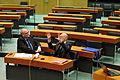13-03-19-landtag-niedersachsen-by-RalfR-048.jpg