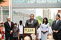 13-09-03 Governor Christie Speaks at NJIT (Batch Eedited) (149) (9688077296).jpg