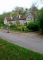 13-16 Stanmer Village - geograph.org.uk - 596417.jpg