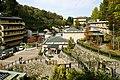 131109 Yuwaku Onsen Kanazawa Ishikawa pref Japan05s5.jpg