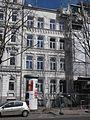 13186 Feldstrasse 50.JPG