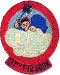 137th Fighter-Interceptor Squadron - Emblem.png