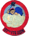 137th Fighter-Interceptor Squadron - Emblem.png