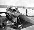 13th Aero Squadron - SPAD S XII.jpg