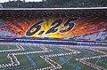 13th WFYS Pyongyang, North Korea - Opening Ceremony 18.jpg