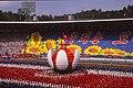 13th WFYS Pyongyang, North Korea - Opening Ceremony 30.jpg
