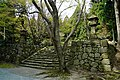 140412 Kiyomizu-dera Kato Hyogo pref Japan21s3.jpg