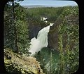 14053 - Upper Fall of the Yellowstone.jpg