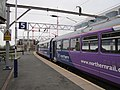 142054 departs Manchester Oxford Road.JPG
