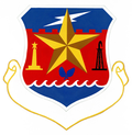 147th-Fighter-Interceptor-Group-ADC-TX-ANG.png