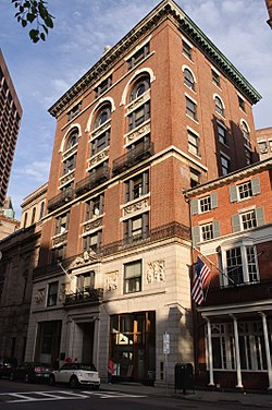 14 Beacon Street (Fish, Cage, & McBeal) (7183315650).jpg