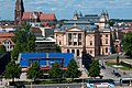 15-06-07-Weltkulturerbe-Schwerin-RalfR-n3s 7794.jpg