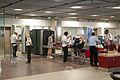 15-07-11-Flughafen-Paris-CDG-RalfR-N3S 8860.jpg