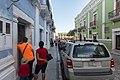 15-07-15-Campeche-Straßenszene-RalfR-WMA 0824.jpg
