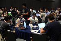 15-07-16-Hackathon-Mexico-D-F-RalfR-WMA 1103.jpg