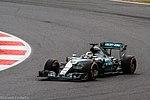 150704 F1 British Grand Prix Day Three-89 (18873040293).jpg