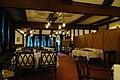 150920 Kamikochi Imperial Hotel Japan10s.jpg