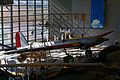 151101 Misawa Aviation & Science Museum, Aomori Japan56s3.jpg
