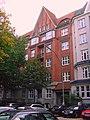 1515 Hamburg Schlüterstraße 1 (2).jpg