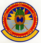 154 Civil Engineering Sq emblem.png