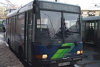 158-as busz (BPI-386).jpg