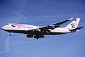 158bb - British Airways Boeing 747-436, G-CIVV@LHR,27.10.2001 - Flickr - Aero Icarus.jpg