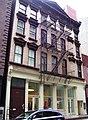 159-161 Mercer Street.jpg