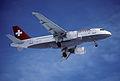 159ar - Swissair Airbus A319, HB-IPS@ZRH,27.12.2001 - Flickr - Aero Icarus.jpg