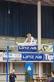 15th Austrian Future Cup 2018-11-23 Aidan Jordaan (Norman Seibert) - 03090.jpg