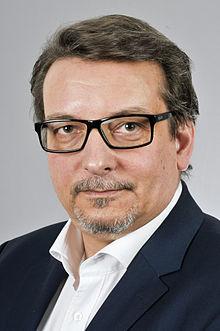 Sven Schröder Wikipedia