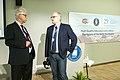 16-08-29-Ostseeparlamentarierkonferenz 2016 Riga-RR2 3187.jpg