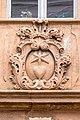 16-Wappen Bamberg Kapuzinerstr-30.jpg