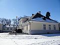 160313 Palace in Sochaczew Czerwonka - 03.jpg
