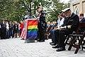 161a.Matlovich.Ceremony.CC.WDC.10October2009 (37106769830).jpg
