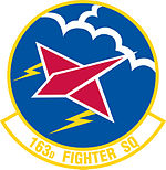 163rd Fighter Squadron emblem.jpg