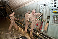 167th Airlift Wing promotes peace with special delivery to Afghanistan 140117-Z-VZ081-005.jpg