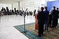 16 04 2020 Coletiva de Imprensa com o Presidente da República, Jair Bolsonaro (49782353431).jpg