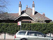 16 Deakin Ave Haberfield Spring 2012-102